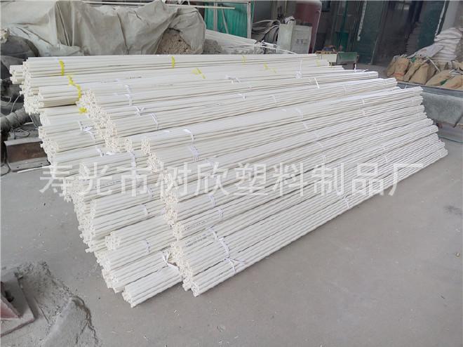 专业厂家供应 穿筋管 塑料套管  pvc电工套管 定制批发促销示例图25