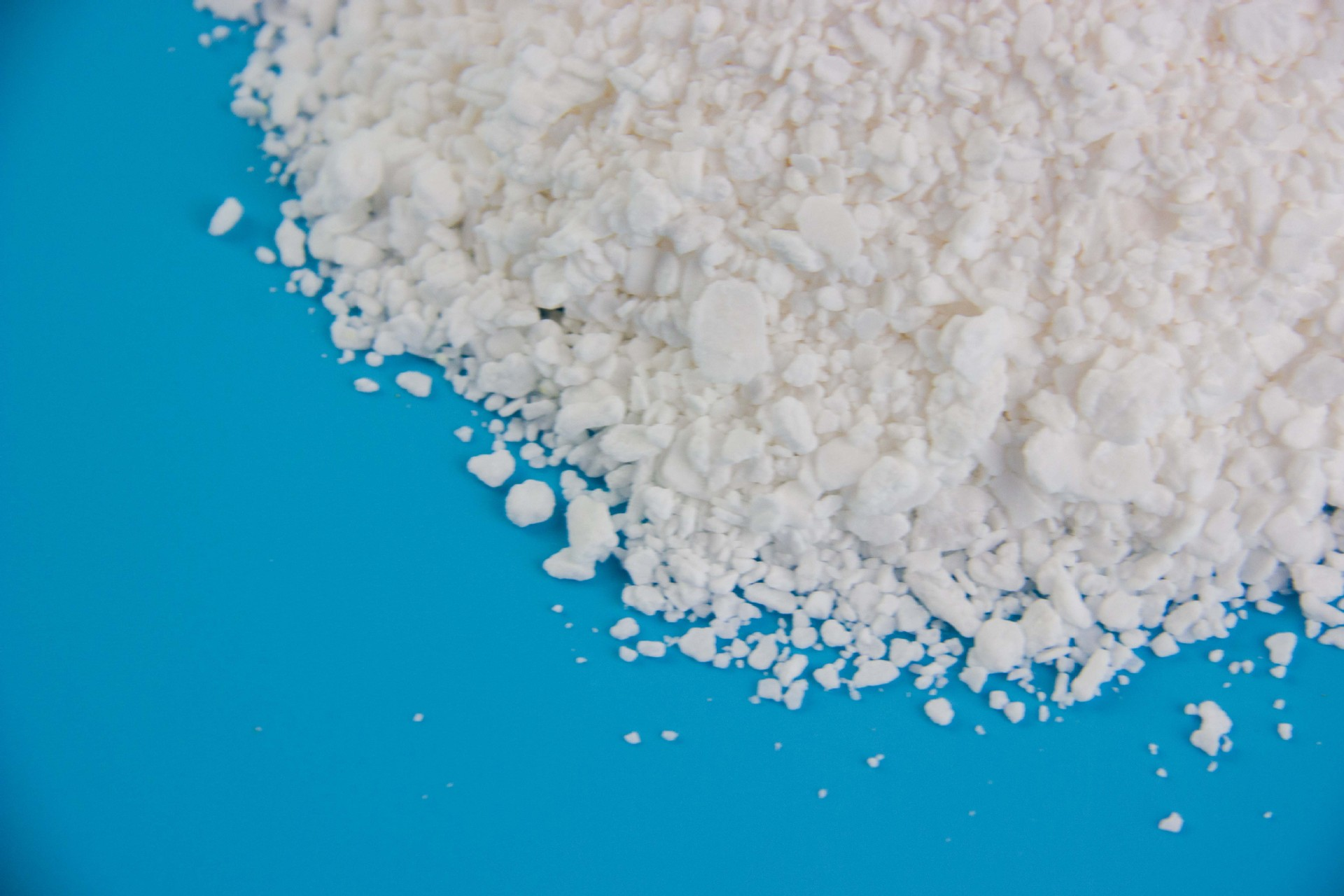 浙江工厂直发片状二水氯化钙74巨化二水氯化钙工业级免费拿样示例图25