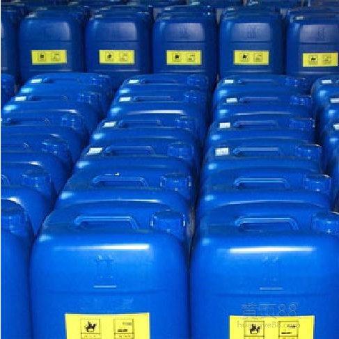 肇慶-廠家報價-除臭防腐-次氯酸鈉液體-北科綠潔