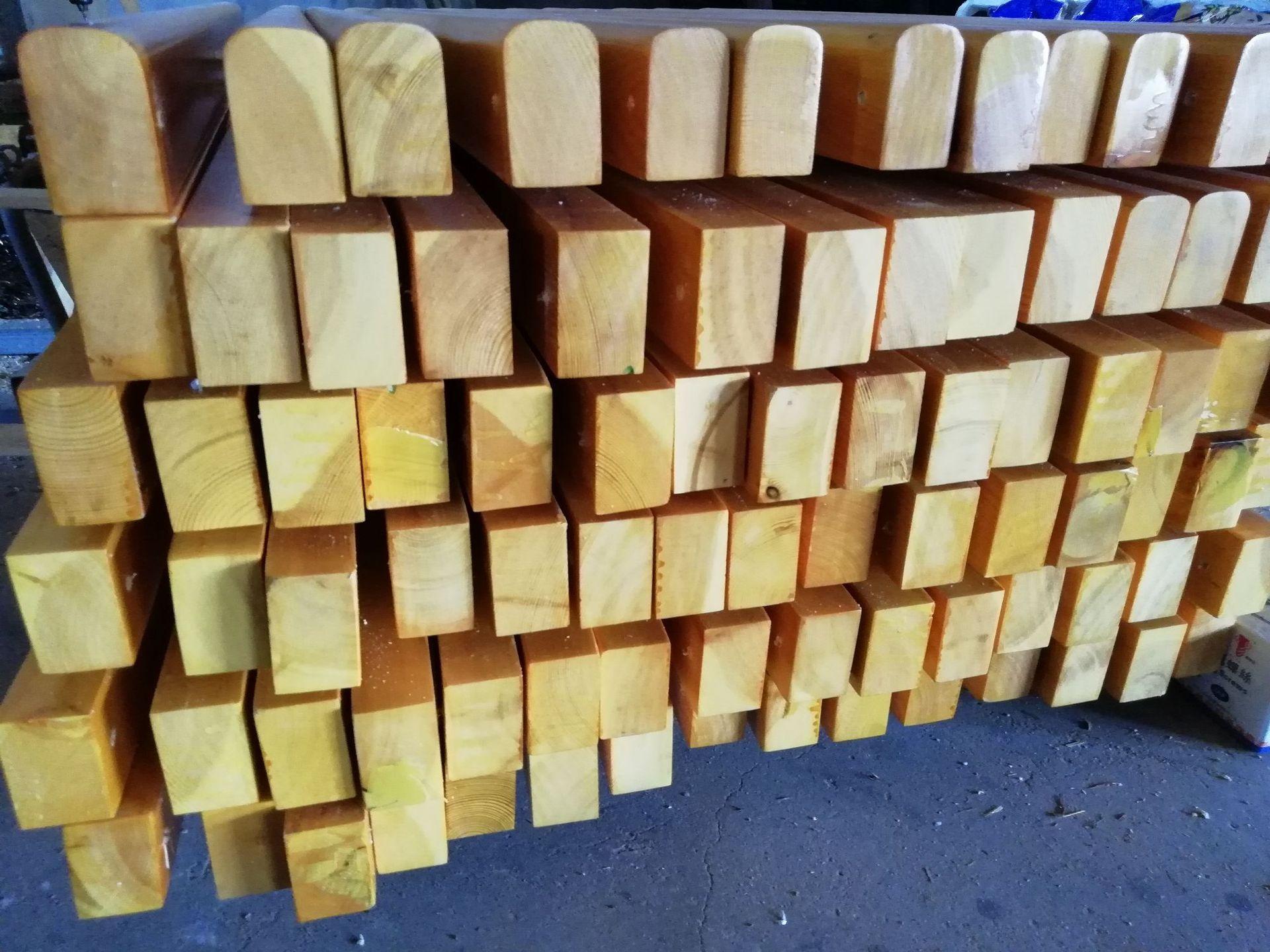 长期供应户外防腐木休闲椅 公园小区座椅 长椅 铸铁腿 实木 塑木示例图19