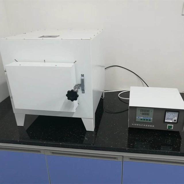 四川成都1000度實驗室電阻爐 高溫馬弗爐 加熱爐 箱式電阻爐SX-2.5-10