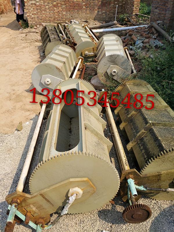 吉林市耐酸碱塑料电解槽 pp焊接塑料电解槽质量 聚丙烯pp水箱厂家示例图6