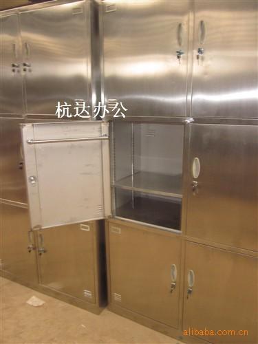 杭达电子保密文件柜  保密文件柜70公斤文件保险柜定制示例图12