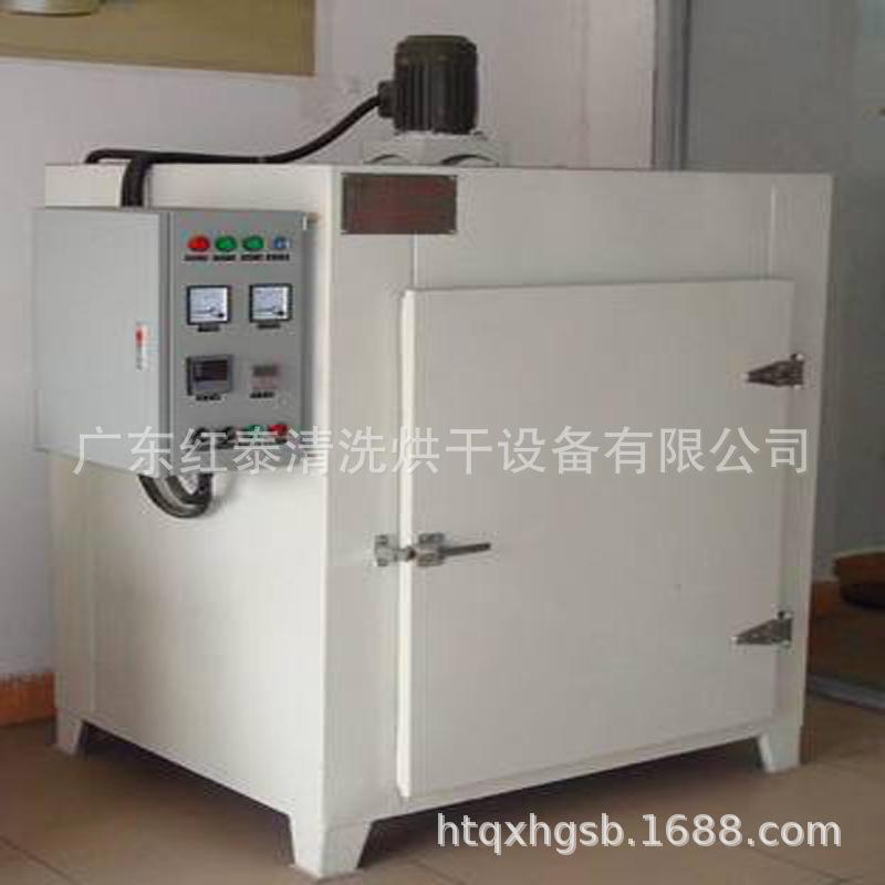 专业定制工业烤箱 高温烤箱 不锈钢工业烤箱 箱式烘干炉 高温炉示例图6