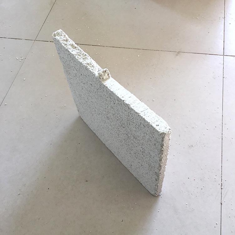 厂家直销防火门珍珠岩防火门芯板价格从优珍珠岩保温板示例图11