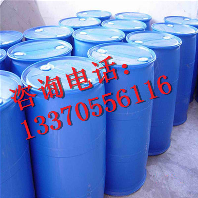 河南苯乙烯工业级99.9%厂家直销,仓库现货供应价格优惠示例图2