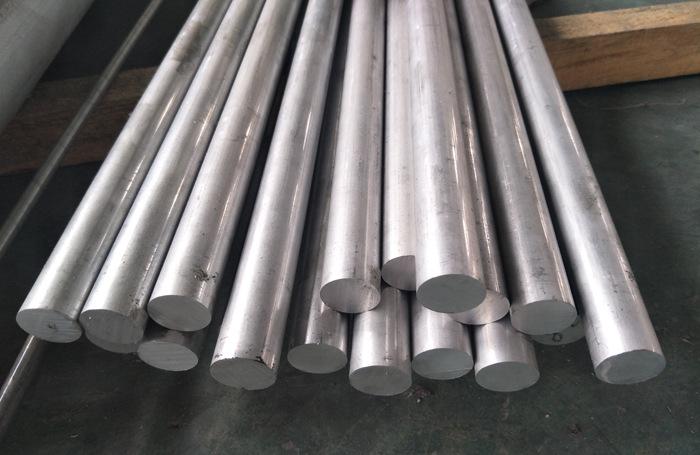 精拉2014铝棒 进口2014铝棒批发 2014-T4西南铝棒示例图12