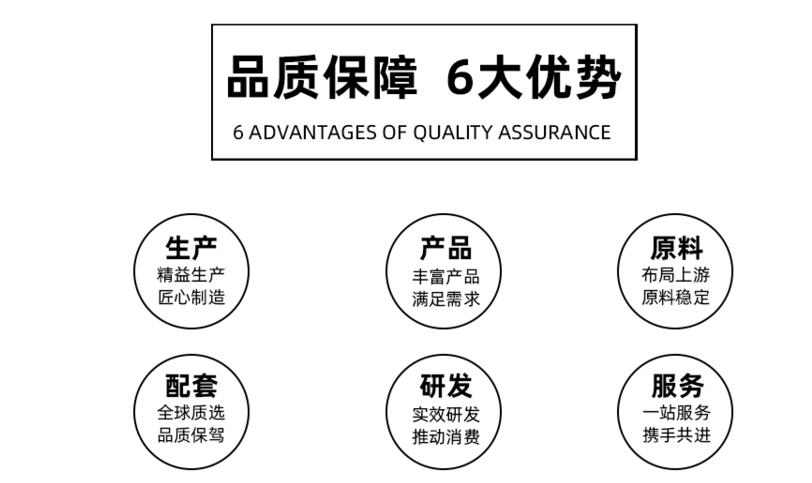 瓶裝代餐粉 網紅瓶裝代餐粉生產廠家 代餐粉代加工源頭工廠示例圖7