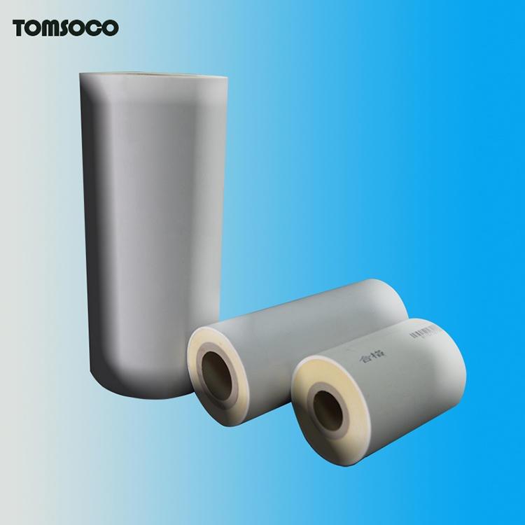 東莞托姆生產銷售 鄭州聚氨酯保溫管 優質塑料  精工制造 TOM-5090LP 鄭州不銹鋼復合管
