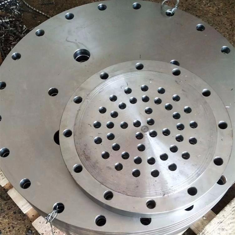 不銹鋼盲板法蘭蓋 BL法蘭盤不銹鋼蓋板不銹鋼堵板法蘭廠家價格