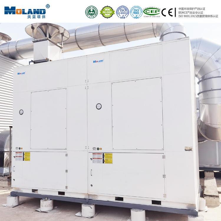 工業用除塵器   集中除塵器  除塵設備  除塵生產廠家
