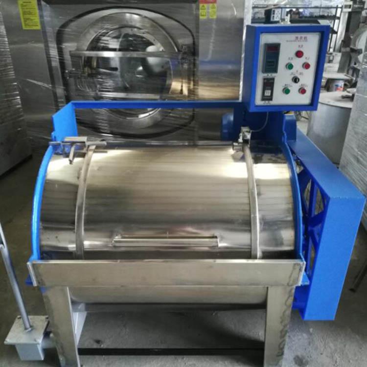 大型医用洗衣机 工厂直供工业洗衣机 工业洗衣机厂家