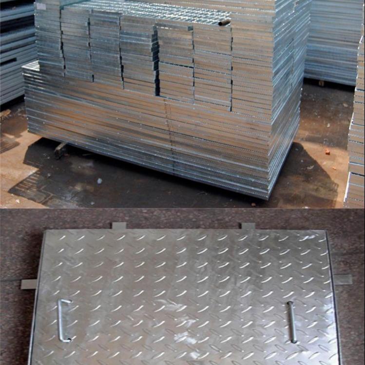 無錫豐旭澤鋼格板廠家直銷g303/30/50   復合鋼格板  防滑鋼格板  齒形踏步板  經久耐用