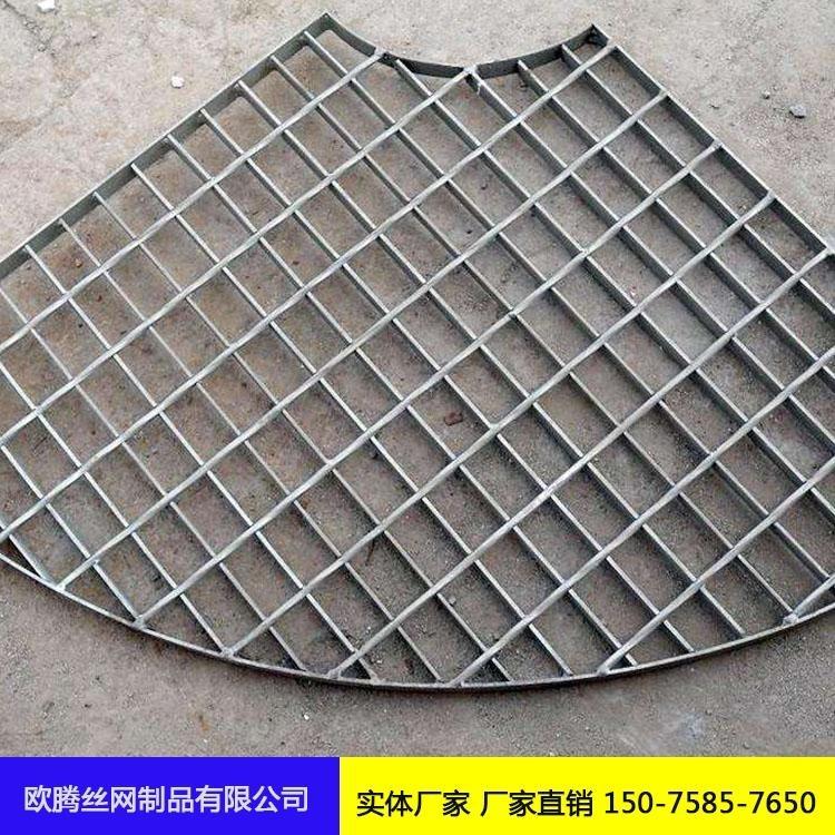 歐騰噴漆鋼格板廠 安平壓焊鋼格板廠家 污水處理廠用鋼格板規格 鋸齒鋼格板價格 金屬網格柵 熱鍍鋅鋼格板