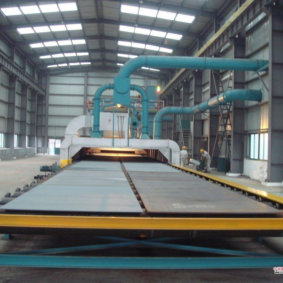 Q450NQR1耐候板厂家 现货量大优惠 Q450NQR1耐候板开增值税