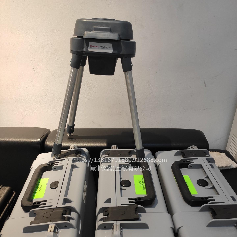 尼通光譜儀配件 小支架 測試支架 全新現貨低價銷售
