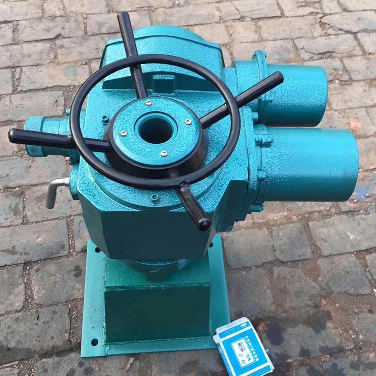 電動頭螺桿啟閉機 液壓螺桿式啟閉機 螺桿啟閉機 手輪螺桿啟閉機 性能良好