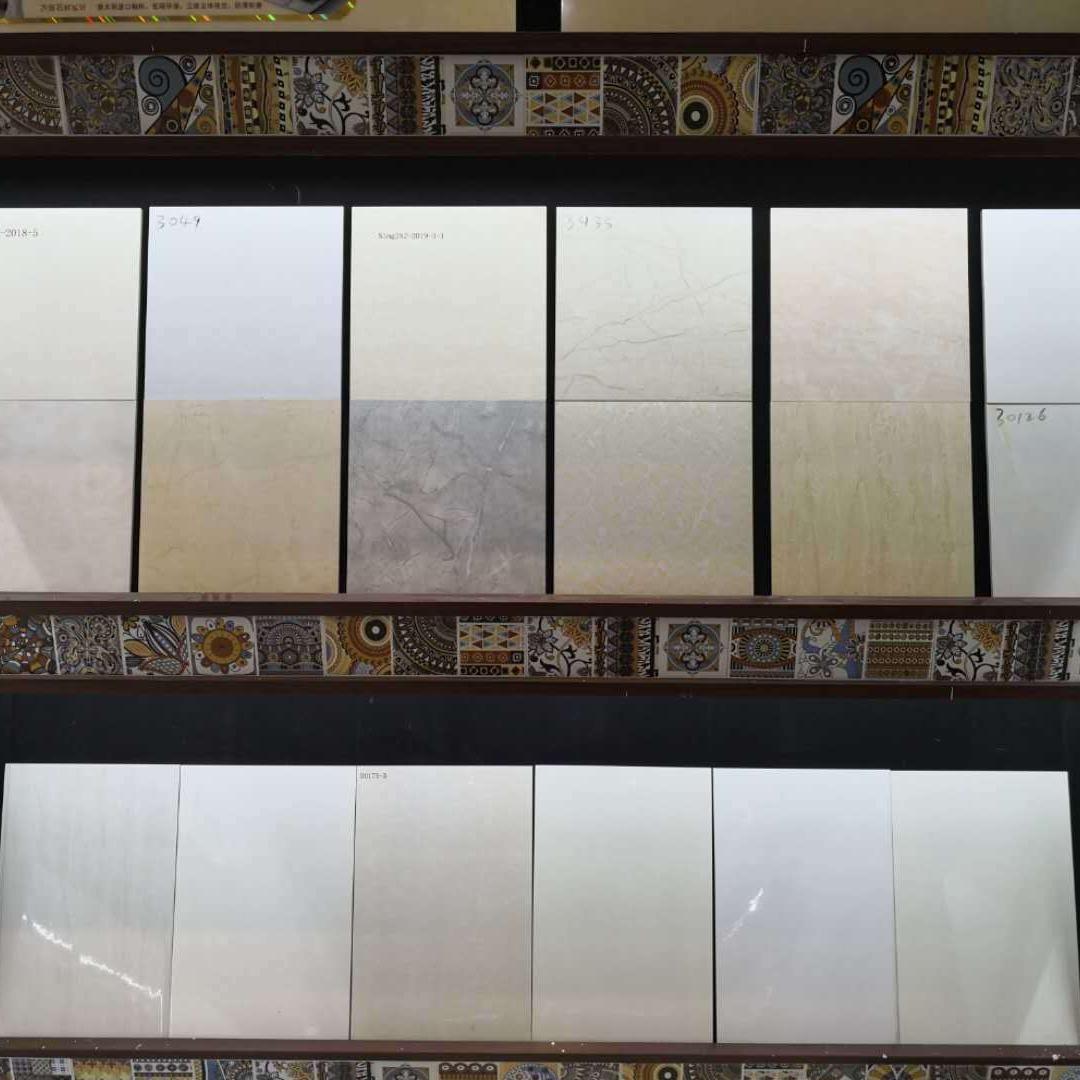 淄博300*600内墙砖300*450内墙瓷片,厂家批发可定做