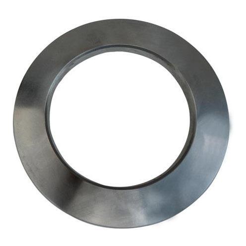 機加工廠家  龍門銑床加工對外承接大型機械零部件加工業務