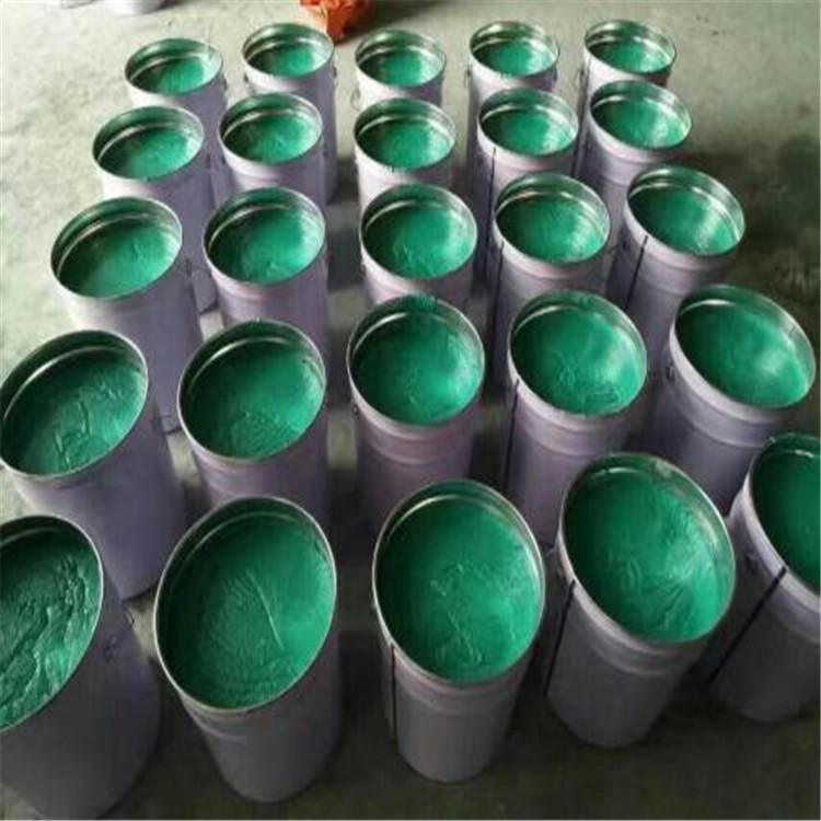 優質產品 乙烯基玻璃鱗片涂料 脫硫塔內襯玻璃鱗片涂料 乙烯基玻璃鱗片膠泥