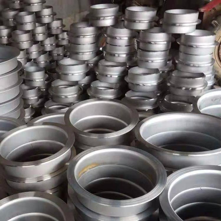 不銹鋼松套法蘭 對焊環松套法蘭 PJ不銹鋼活套法蘭廠家價格