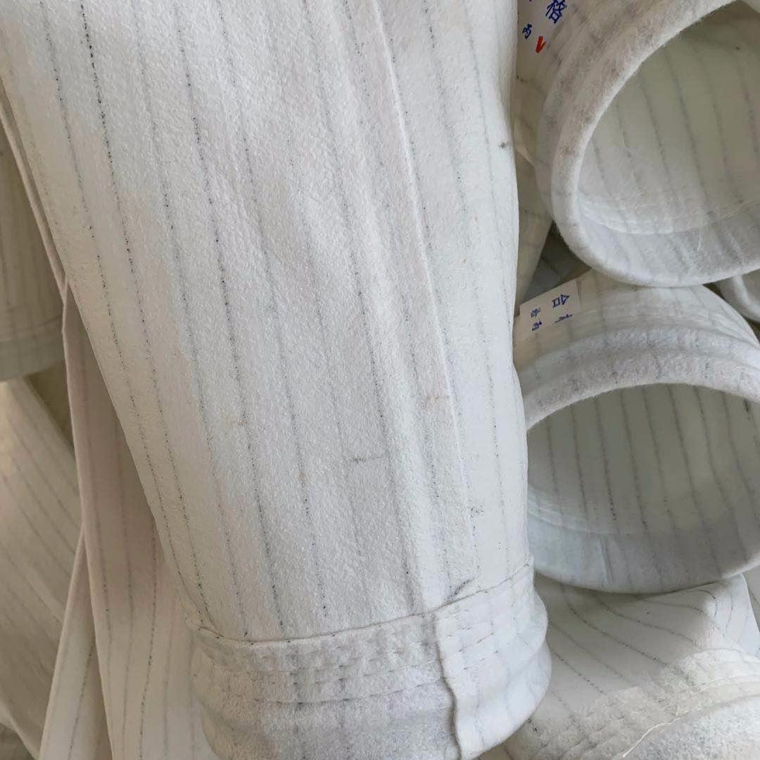 高硅氧布袋廠家,燃煤電廠除塵器布袋,生物質鍋爐除塵布袋,亞克力濾袋;捷東環保廠家生產