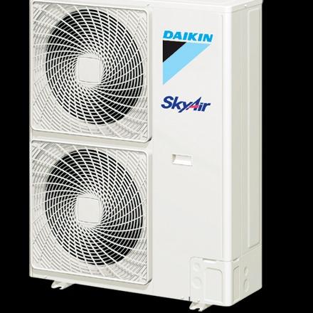 大金机房专用精密空调12.5KW 大金5P柜机 冷暖FNVQ205AAKD 380v全国联保