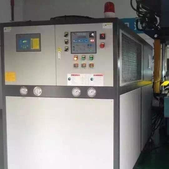價格實在 利德盛機械 高溫油溫機供貨廠家 高溫油溫機生產廠家 廠家直銷   高溫運水式模溫機