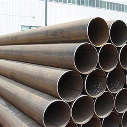 厚壁直縫雙面埋弧焊鋼管 API 5L PSL2 415M大口徑直縫埋弧焊鋼管 高頻電阻焊直縫鋼管 天然氣直縫埋弧焊鋼管