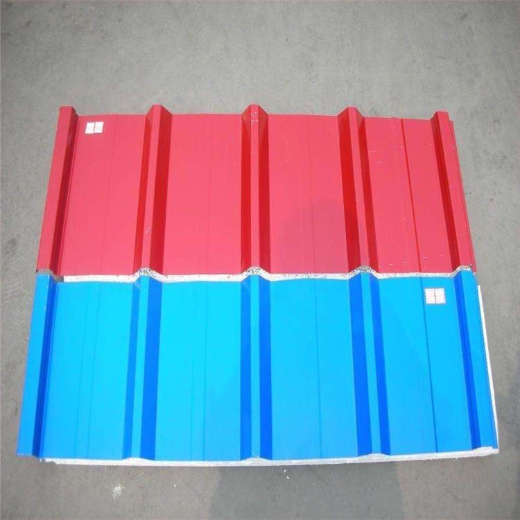 水性防銹漆 金慶不脫層 彩鋼瓦翻新涂料 鋼結構專用漆 屋頂彩鋼翻新施工