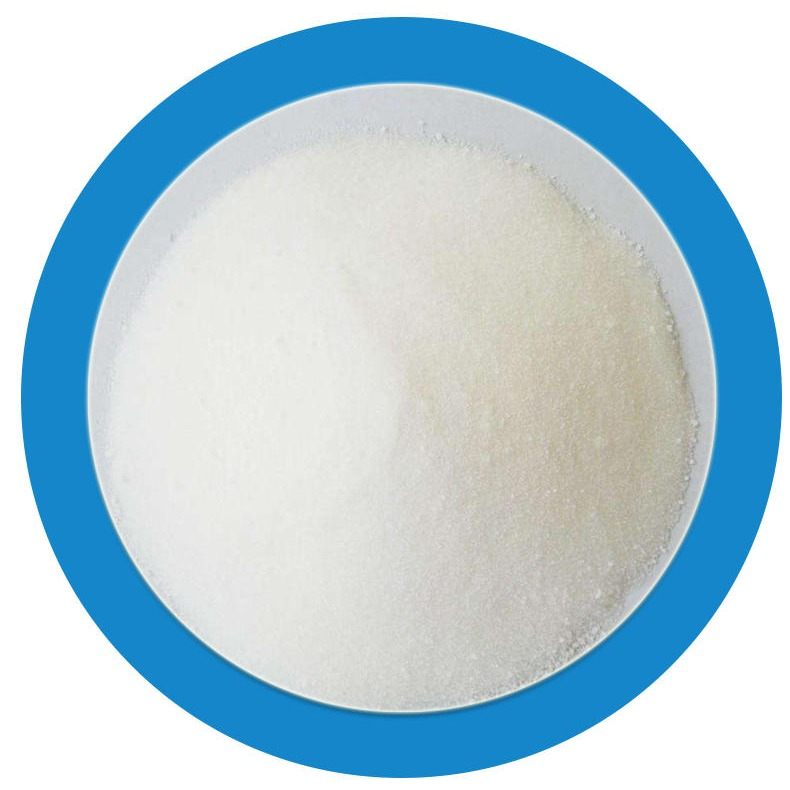 葡萄糖酸鈉 湖北現貨供應 工業級98%葡萄糖酸鈉 國標葡萄糖酸鈉