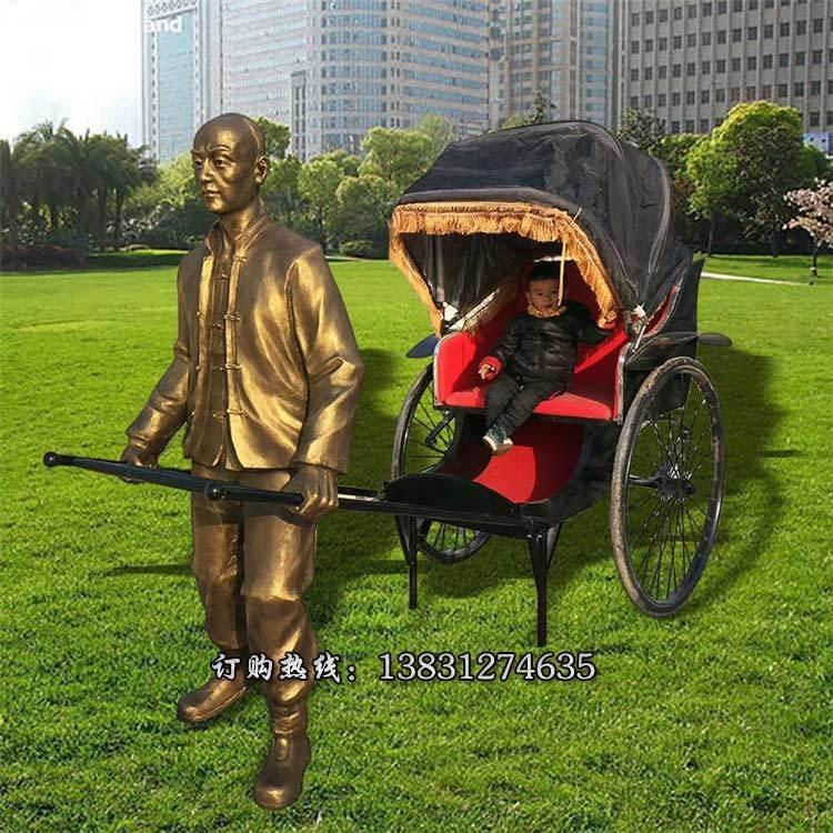 加工民俗风雕塑 曲阳农耕文化雕塑景观专业定制 现代农耕雕塑大量供应唐韵雕塑