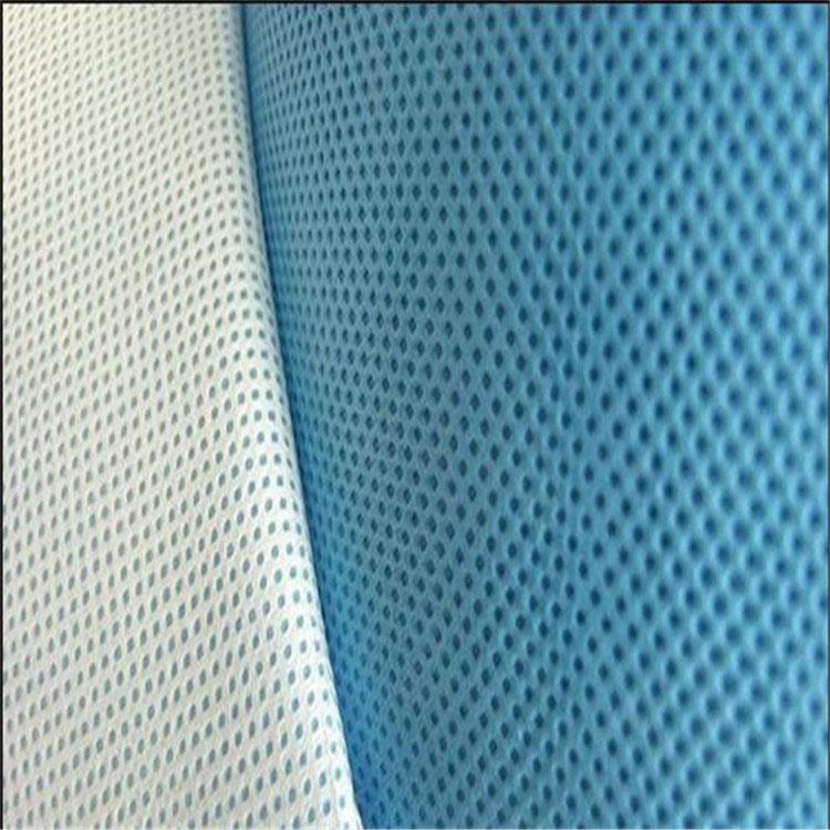 圣浩 PE隔气膜 幕墙防水透气膜  货源充足
