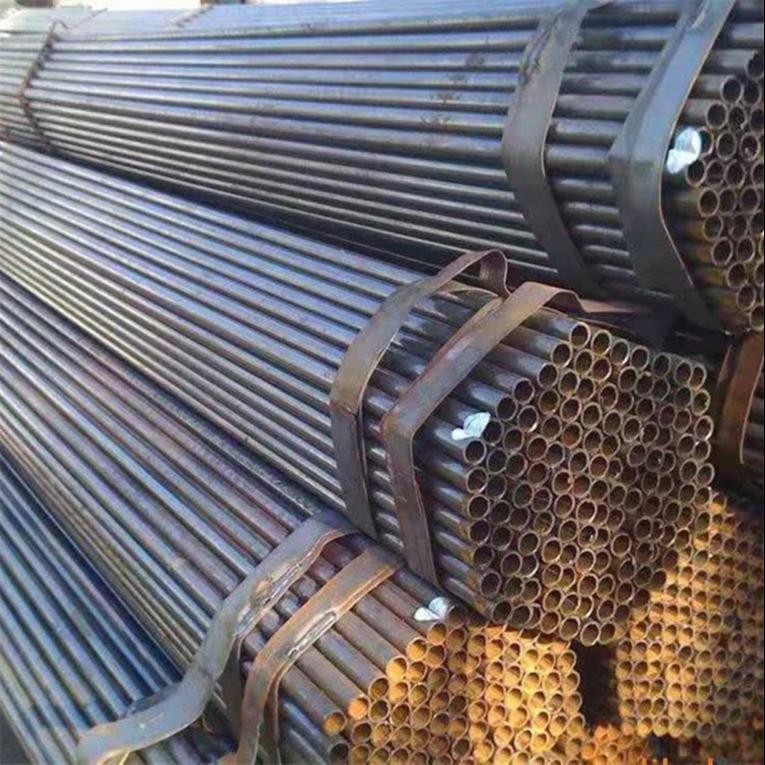 廠價現貨工地架子管,3.25mm架子管 山東天江鋼鐵廠家直銷