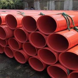 涂塑復合鋼管 供水涂塑復合鋼管 大口徑涂塑鋼管 涂塑復合鋼管生產廠家 燃氣輸送涂塑鋼管 涂塑鋼管廠家-天元集團