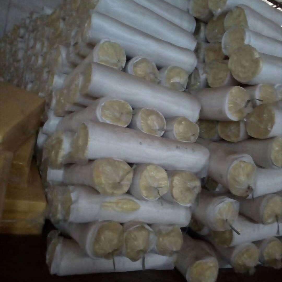 超細玻璃棉 貼鋁箔玻璃棉 隔音玻璃棉 保證交貨期 盛歐
