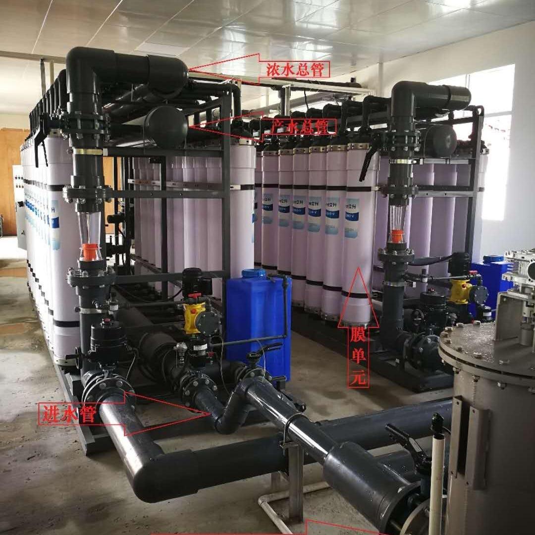鹽城水廠用    pvc-u工業管  upvc工業管件  s6.3工業管道