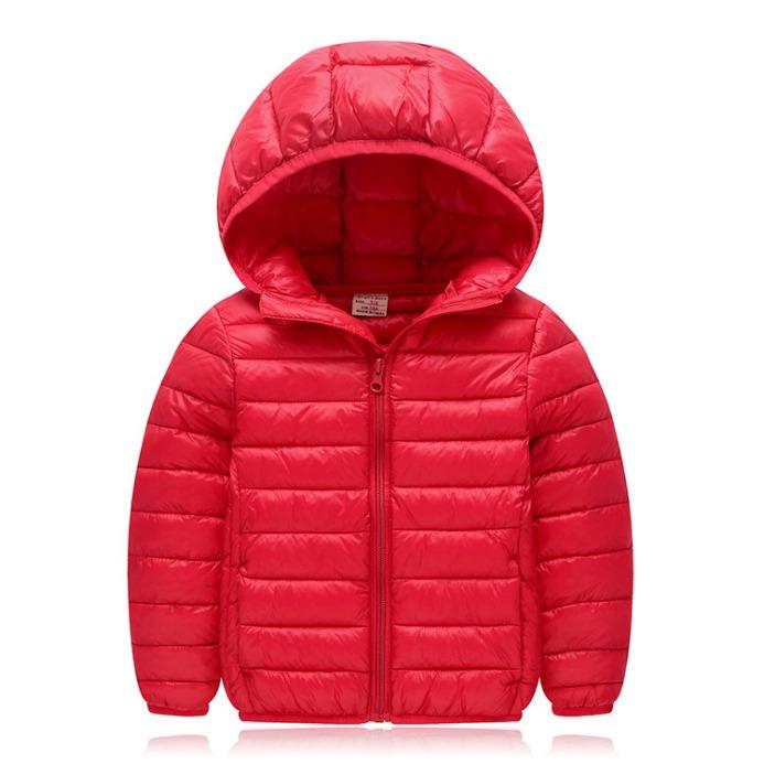 艾蒙斯廠家直銷兒童棉衣外套 2019新款冬裝男童棉服 時尚潮流棉服外套 批發