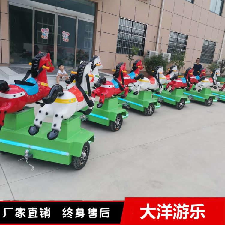 跑马火车北京新型儿童雷竞技雷竞技官网DOTA2,LOL,CSGO最佳电竞赛事竞猜雷竞技地址示例图12