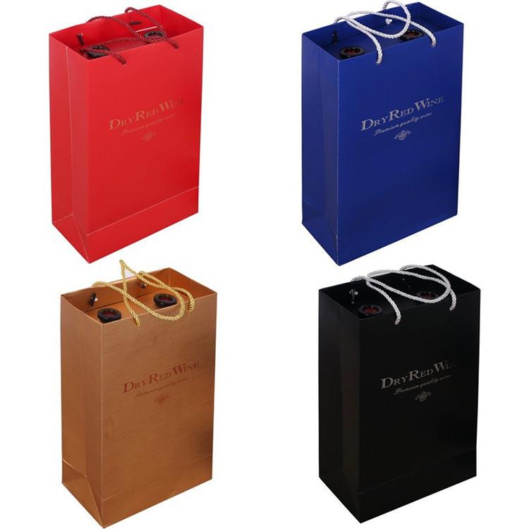 永延包装 酒盒包装 金属包装酒盒 铝合金酒盒