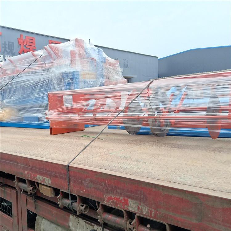 河南钢筋网焊网机 数控煤矿钢筋网焊网机 厂家