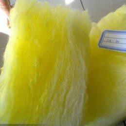玻璃棉廠家 玻璃棉保溫 玻璃棉價格 玻璃棉生產廠家 嘉豪節能科技 生產玻璃棉保溫
