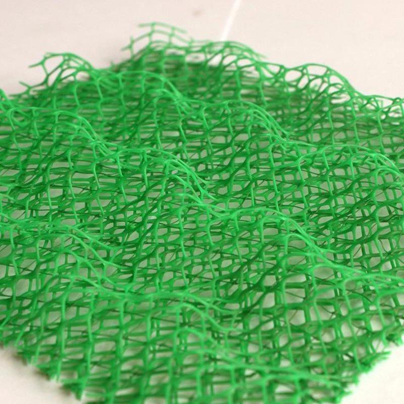 三维网厂家,护坡固土三维植被网,绿化植被网,三维网批发价格
