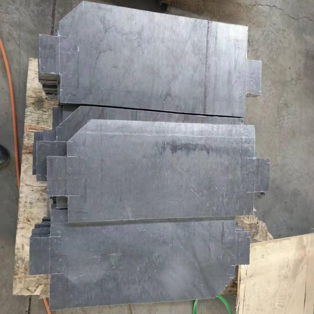 批发代理,射线防护修罗铅〓板,铅板厂家加工,防护铅板,