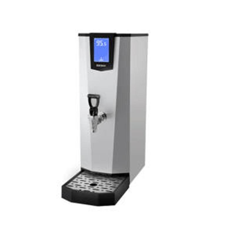 飲水機 智能 茶咖開水機 25L 上海廚房設備