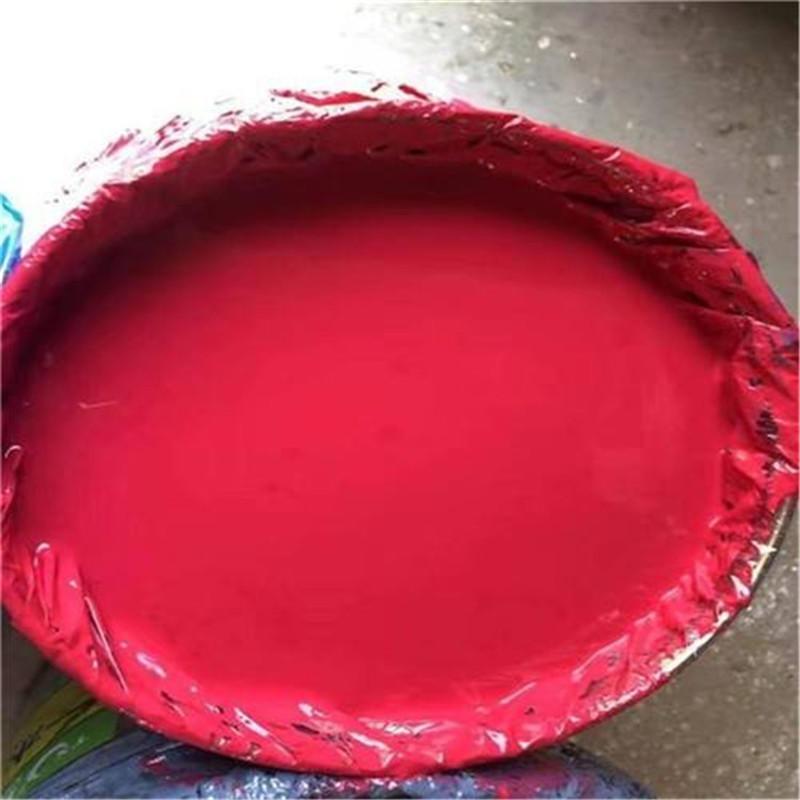 百拓直供 彩鋼翻新漆   水性工業漆 彩鋼瓦防銹漆 包施工