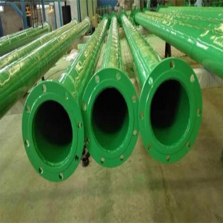 市热浸塑电力穿线管联系 热浸塑电力穿线钢管 直销低价