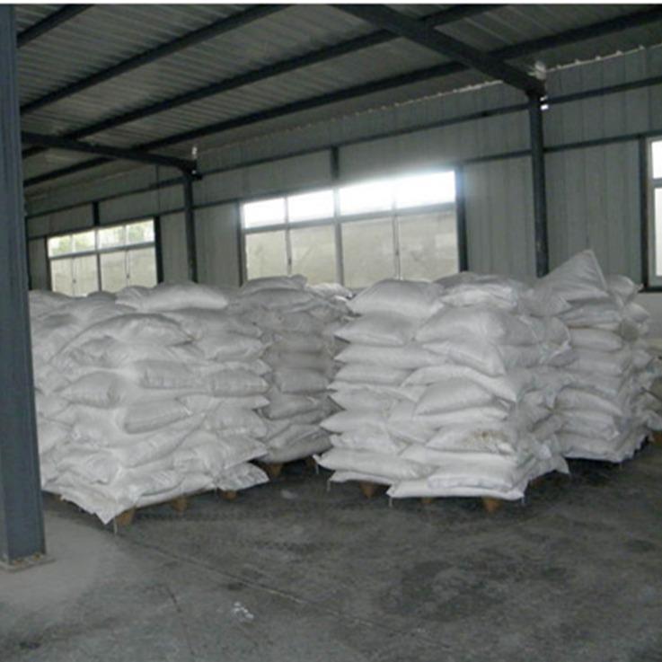 水泥地面增硬型水泥固化劑 混凝土密封耐磨固化劑