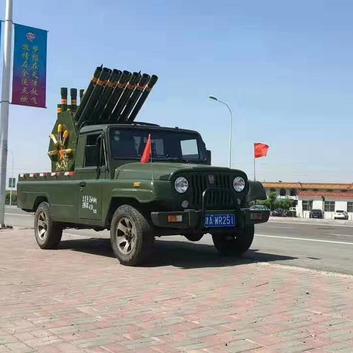 電子禮炮 大型46管12響加 鞭爆機 禮炮  紅白事慶典  禮炮 廠家直銷