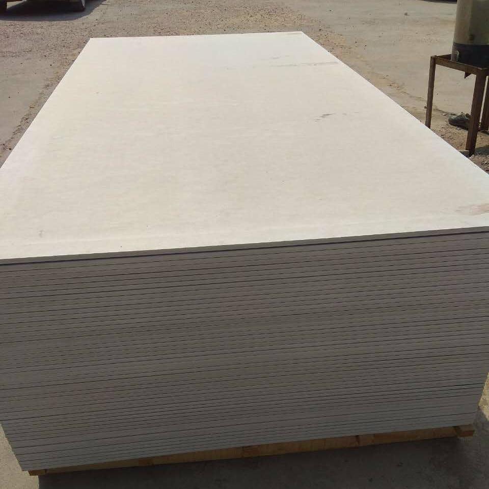 硫酸鋇板 防輻射硫酸鋇板 京盛醫用硫酸鋇板廠家直銷 量大價優